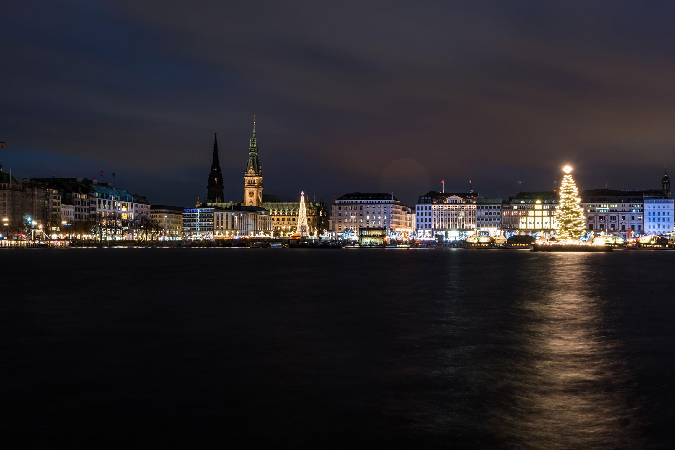Hamburgweihnachten