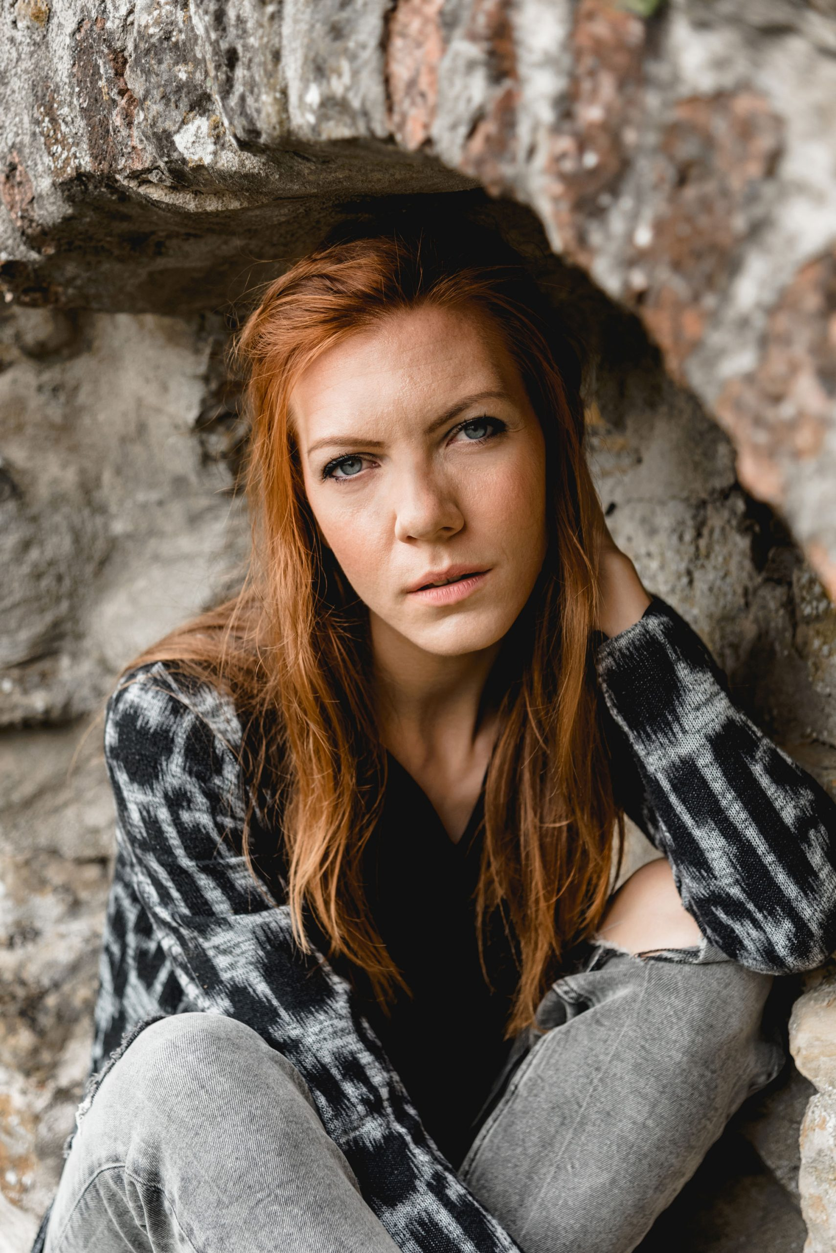 KatharinaL